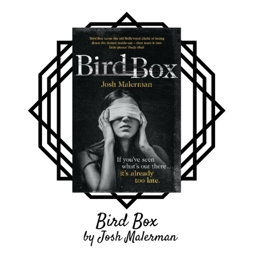 Bird Box.png