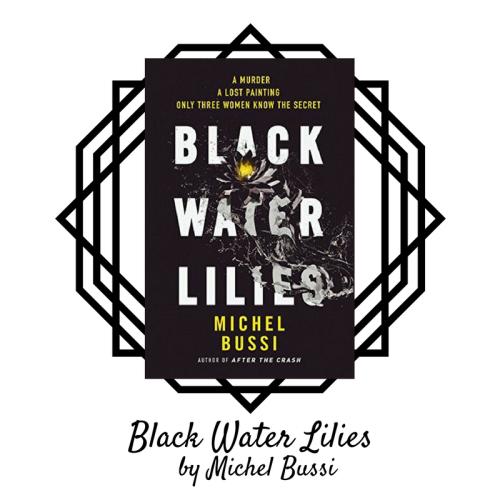Black Water Lilies.png