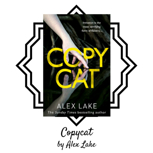 Copycat.png