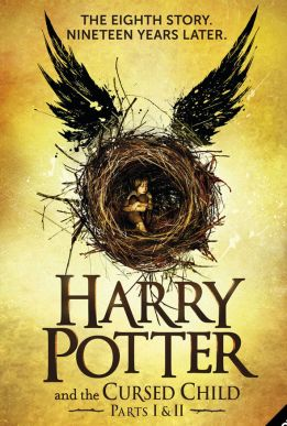Harry-Potter-and-the-Cursed-Child-poster-461923