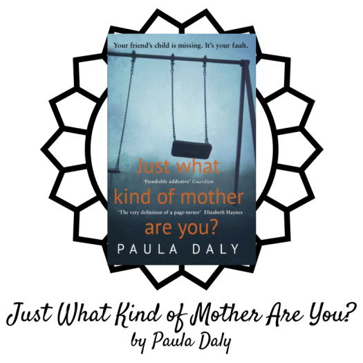 Just What Kind of Mother Are You-.png