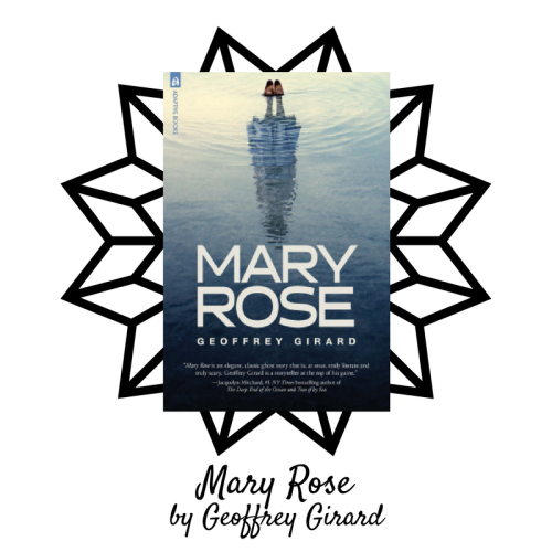 Mary Rose.png