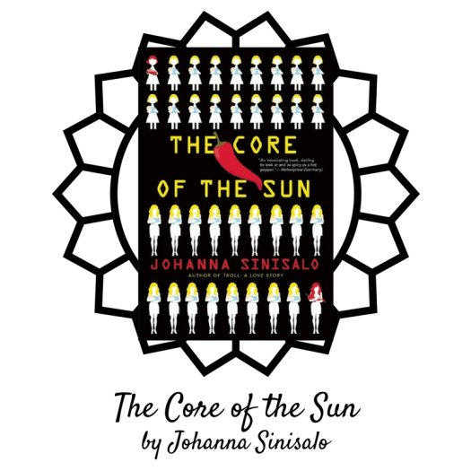 The Core of the Sun.png