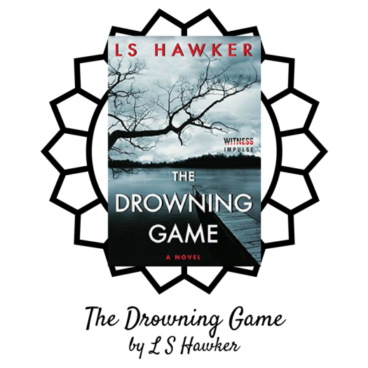 The Drowning Game.png