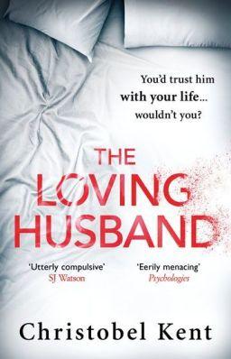 the-loving-husband-christobel-kent