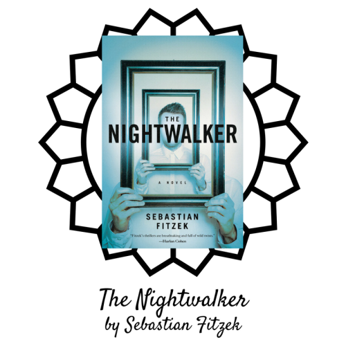 The Nightwalker.png