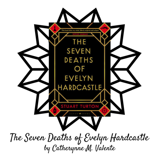 The Seven Deaths of Evelyn Hardcastle (1).png