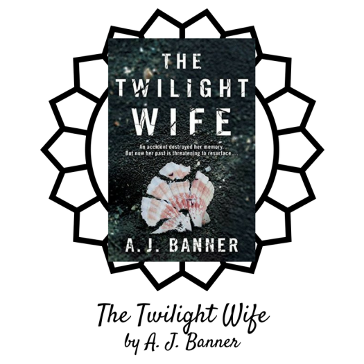 The Twilight Wife.png