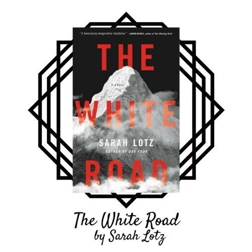 The White Road.png