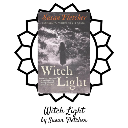 Witch Light.png