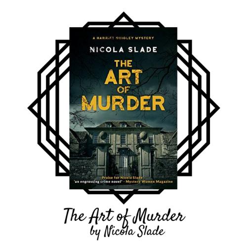 Art of Murder.png