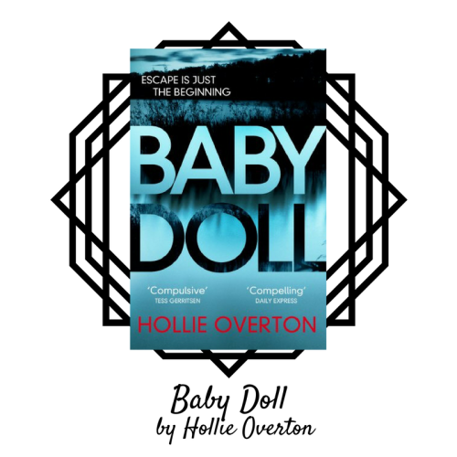 BabyDoll.png