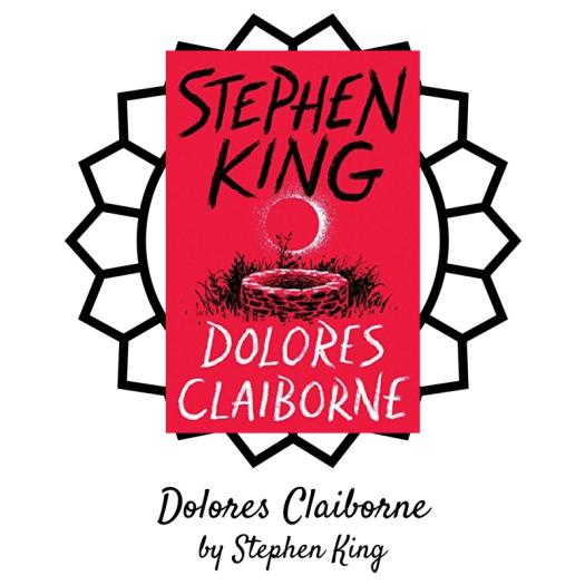 Dolores Claiborne.png