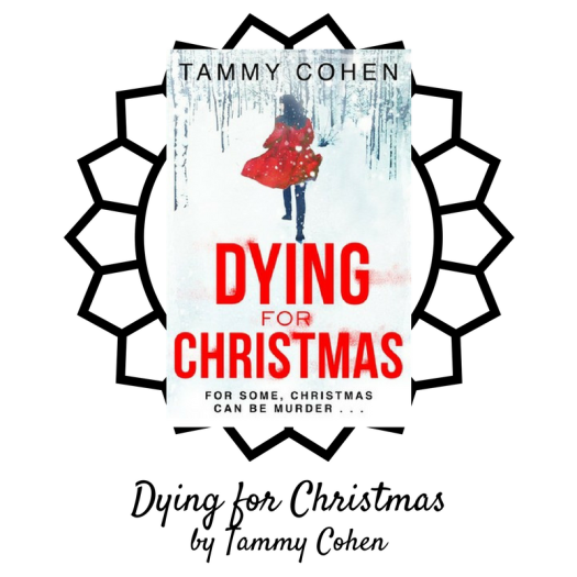 Dying for Christmas.png