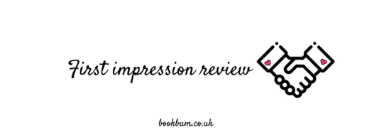first impression review (2)