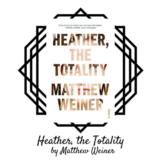 Heather, the Totality.png