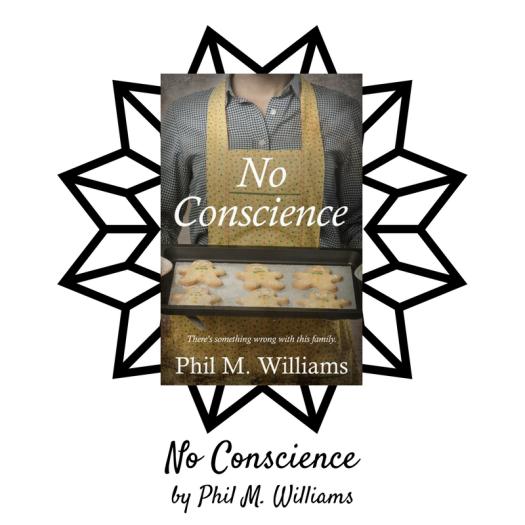 No Conscience (1).png
