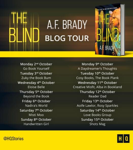 The Blind_BlogTour SQ2.jpg