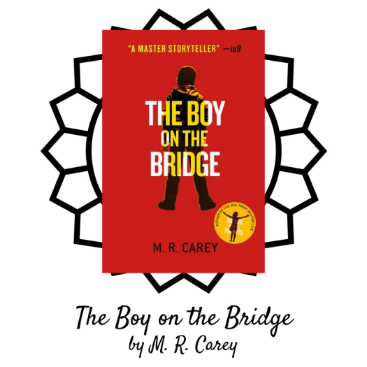 The Boy on the Bridge.png