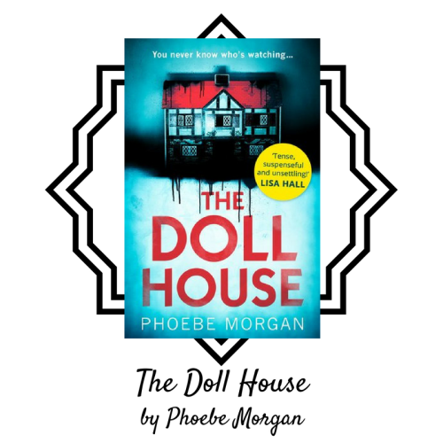 The Doll House.png
