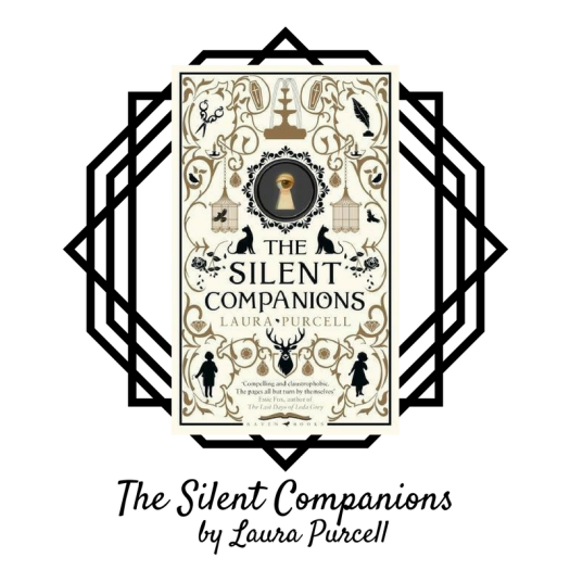 The Silent Companions.png