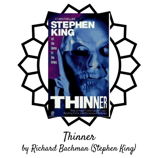Thinner.png