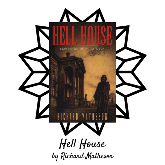 Hell House.png
