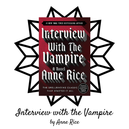 Interview with the Vampire.png