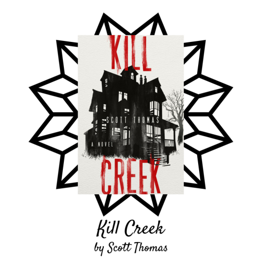 Kill Creek.png