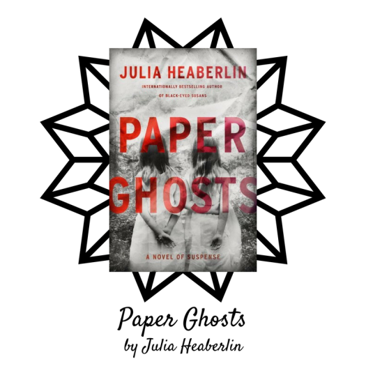 Paper Ghosts.png