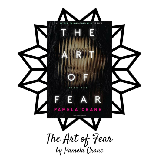 The Art of Fear.png