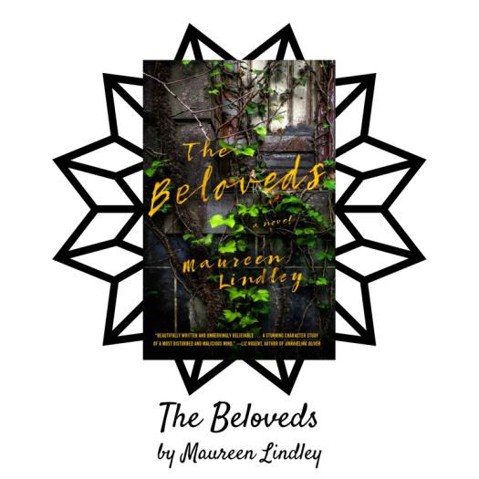 The Beloveds.png