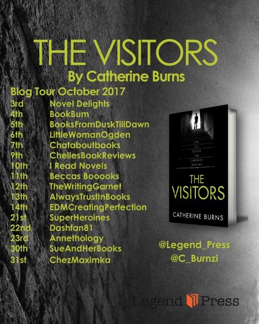 the visitors Blog Tour Banner jpeg (1).jpg
