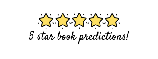 BOOK REVIEW BANNER - 5 stars (1)
