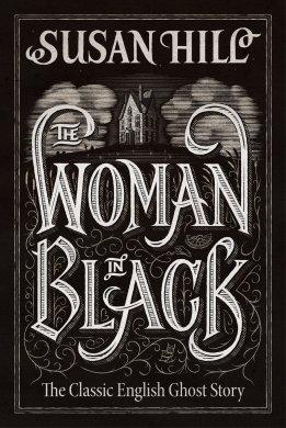 The-Woman-In-Black-JamieClarkeType