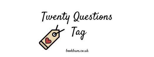 20 questions tag