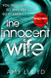 thei nnocent wife