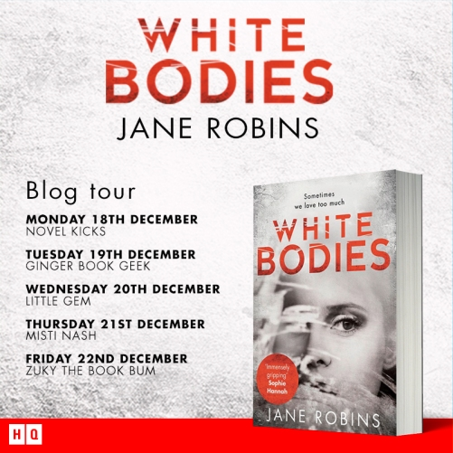 White bodies blog banner.jpg