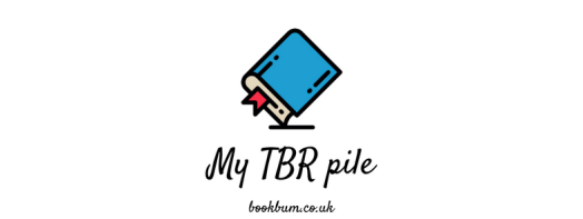 BOOK REVIEW BANNER -MY TBR PILE (1)