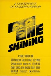 2017_05_23-THE-SHINING-at-Universal-in-LA-01-334x500