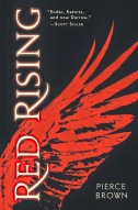 Red-Rising-Pierce-Brown