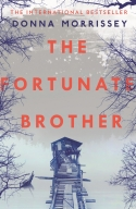 the-fortunate-brother-paperback-cover-9781786890603