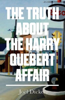 the-truth-about-the-harry-quebert-affair-4