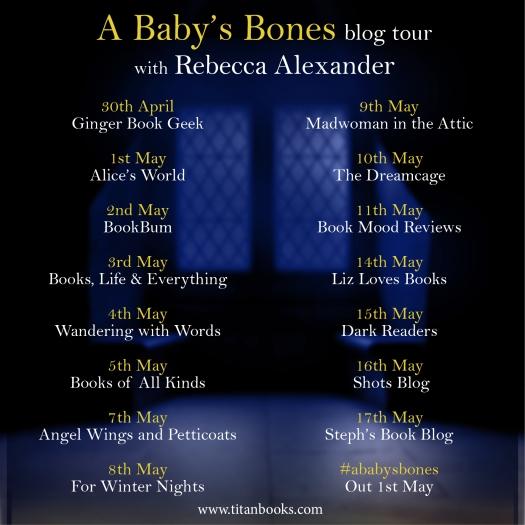 A Baby's Bones blog tour banner.jpg