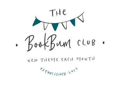 BookBumClub-Logo