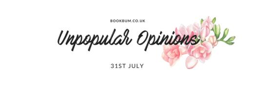 Unpopular Opinions 3107 (1)