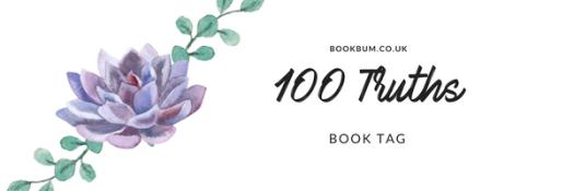 100 Truths