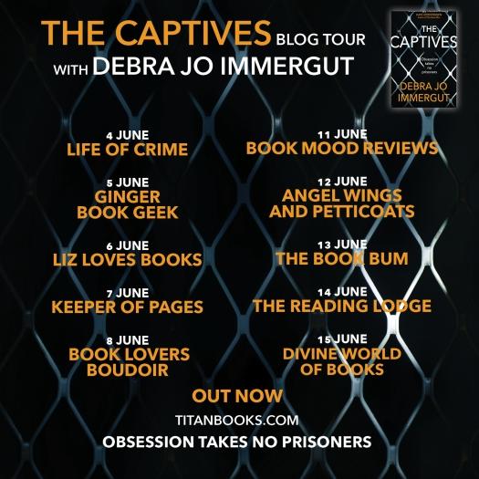 Captives blog tour banner.jpg