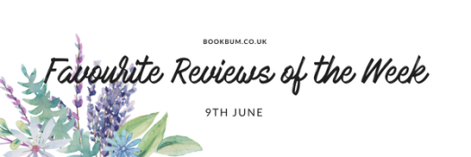 Faves 9th June
