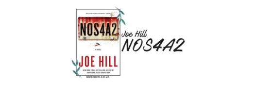 NOS4A22.png